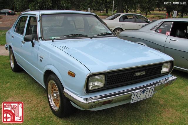 0921_Toyota-Corolla-E30