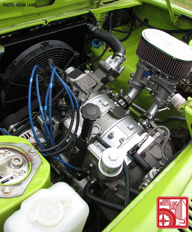 0926_Mazda-RX3-Savanna