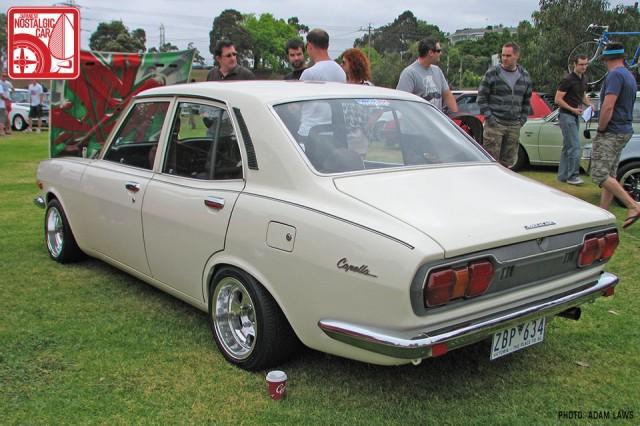 0944_Mazda-RX2-Capella