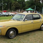 0962_Toyota-Crown