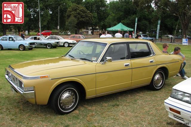 0962_Toyota-Crown