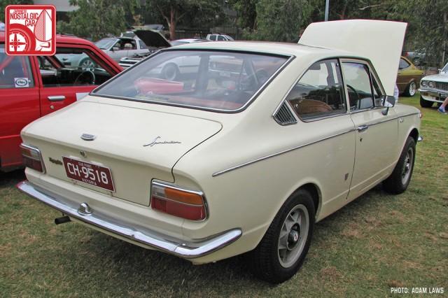 0995_Toyota-Sprinter-E10
