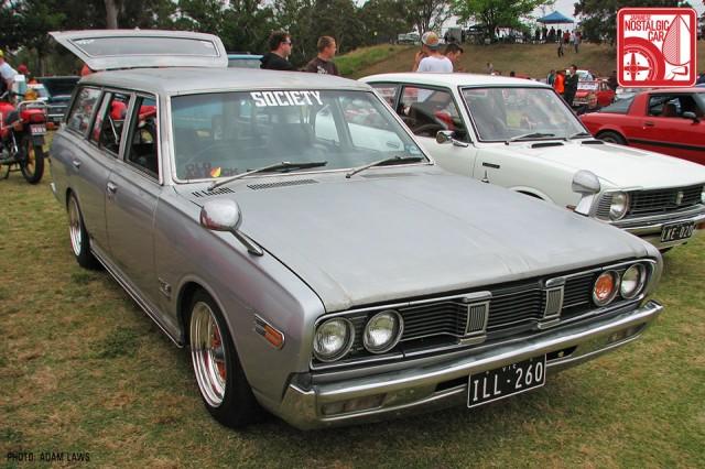 0999_Nissan-Cedric-230-wagon