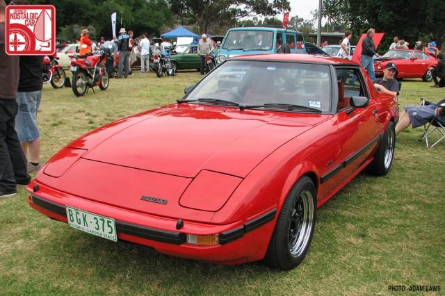 1010_Mazda-RX7-FB