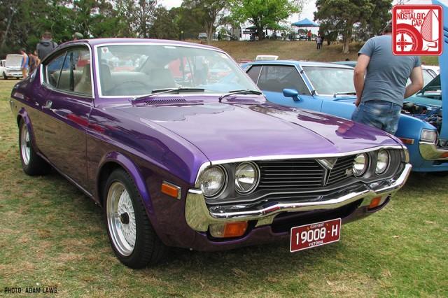 1018_Mazda-RX4-Luce
