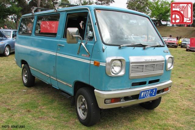 1023_Nissan-Datsun-Sunny-Cab