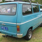 1024_Nissan-Datsun-Sunny-Cab
