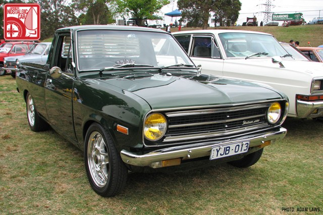 1037_Datsun-Sunny-Truck-B120_Nissan