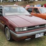 1047_Nissan-Skyline-Pintara-R31-wagon