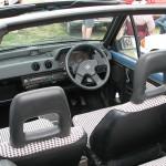 1056_Honda-City-Cabriolet