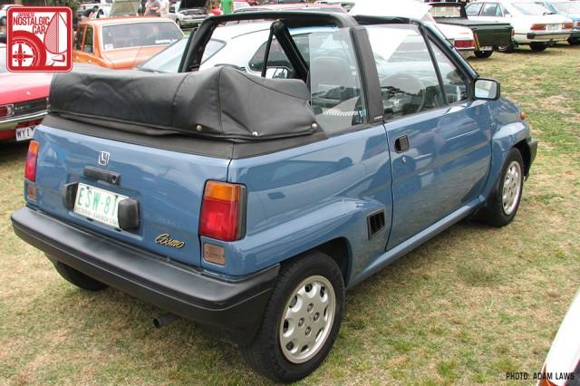 1057_Honda-City-Cabriolet