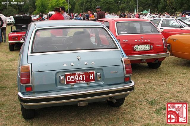 1066_Honda-Civic-SB1