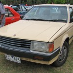 1091_Toyota-Corona-T140