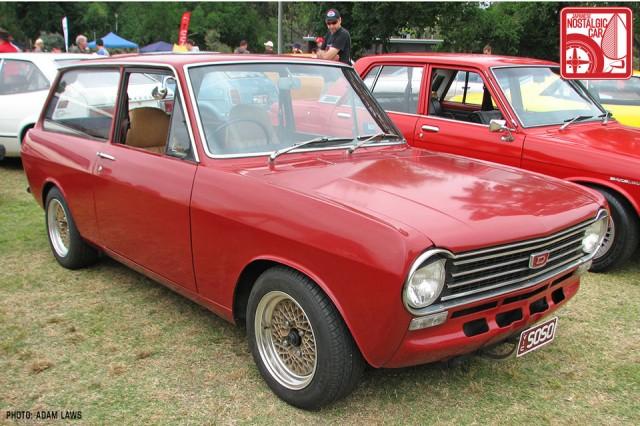 1092_Datsun-Sunny-B10-van-wagon