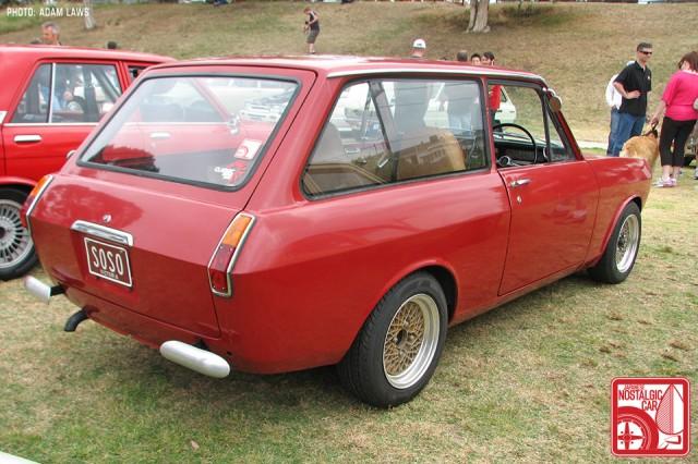 1094_Datsun-Sunny-B10-van-wagon