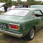 1108_Toyota-Corolla-E30