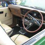1109_Toyota-Corolla-E30