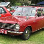 1143_Nissan-Sunny-B10_Datsun
