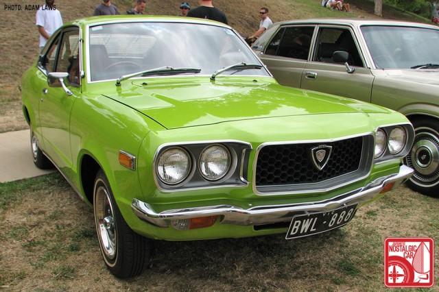 1154_Mazda-RX3-Savanna