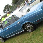 1180_Toyota-Crown-S80