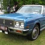 1181_Toyota-Crown-S80