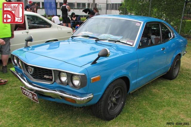 1185_Mazda-RX3