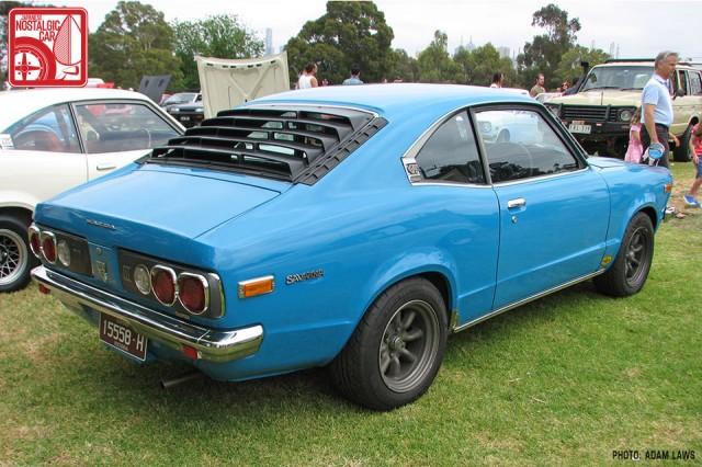 1189_Mazda-RX3
