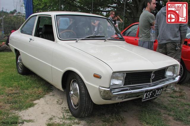1201_Mazda-R100-Familia