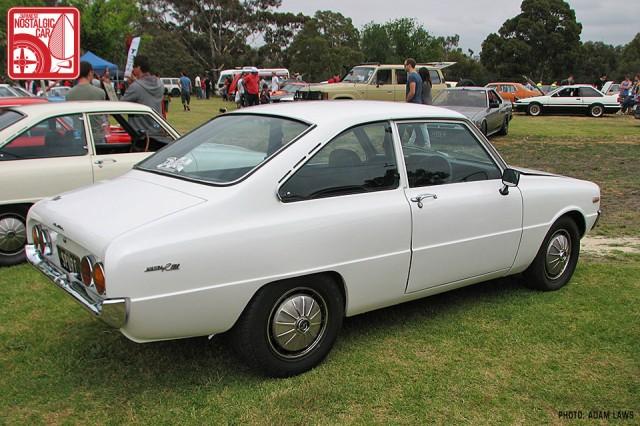 1207_Mazda-R100-Familia