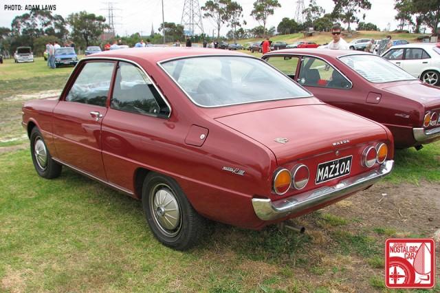 1209_Mazda-R100-Familia
