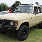 1223_Toyota-LandCruiser-FJ60