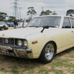 1270_Nissan-Cedric-330