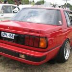 1274_Nissan-Silvia-S12-RSX-200SX