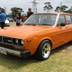 1277_Datsun-610-Nissan-Bluebird
