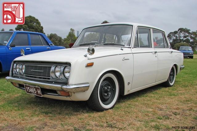 1287_Toyota-Corona-RT40