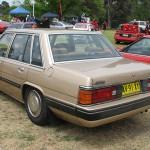 1308_Mazda-Luce-929