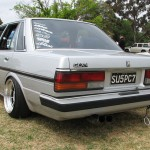 1315_Toyota-Cressida-MX73