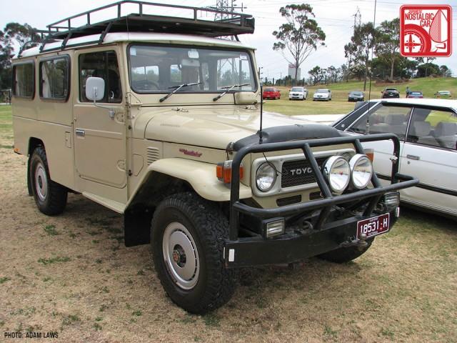 1347_Toyota-Land-Cruiser-FJ45
