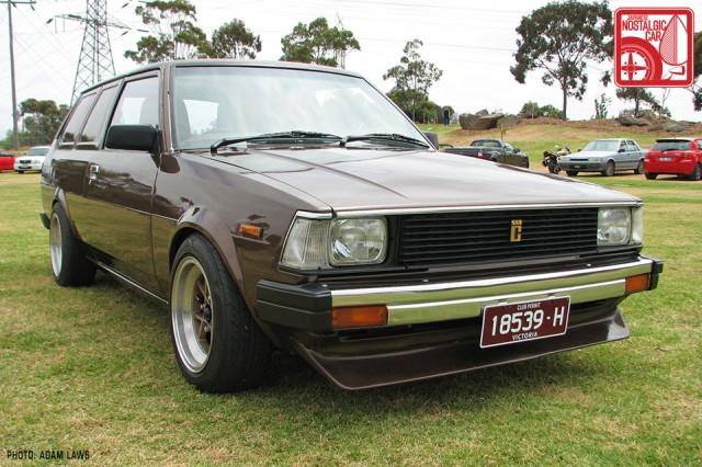 1357_Toyota-Corolla-E70-panel-van