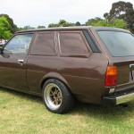 1360_Toyota-Corolla-E70-panel-van