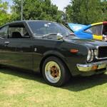 1424_Toyota-Corolla-E30