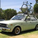 1428_Toyota-Corolla-E30