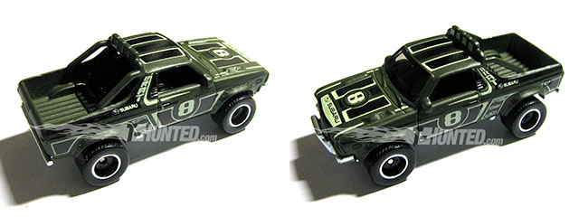 2013-Hot-Wheels-Boulevard-Subaru-BRAT-black