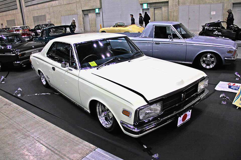 3305_Toyota-Crown-MS51-Hardtop
