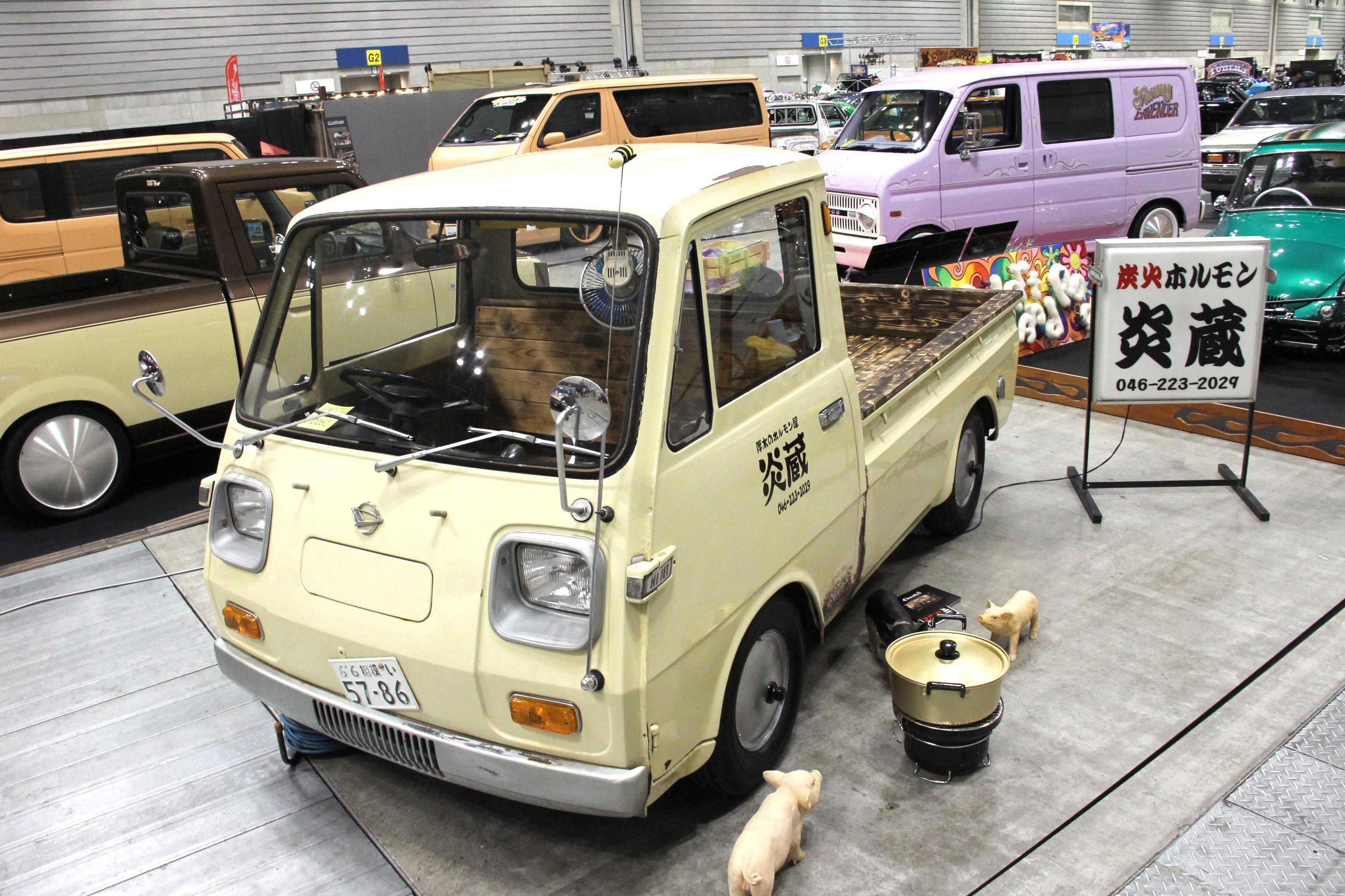 3321_Daihatsu-Hijet-S37
