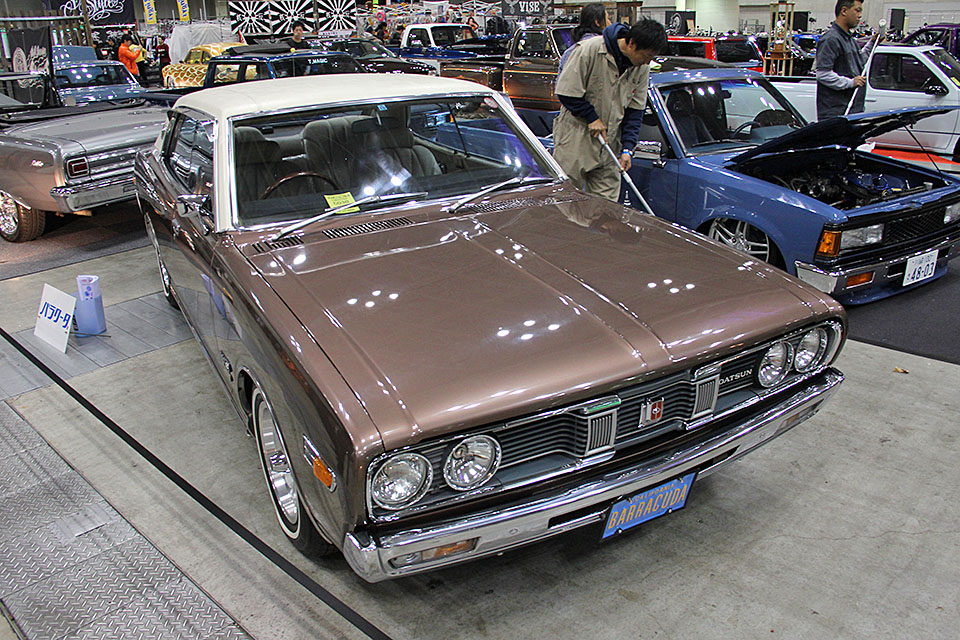 3347_Nissan-Cedric-230