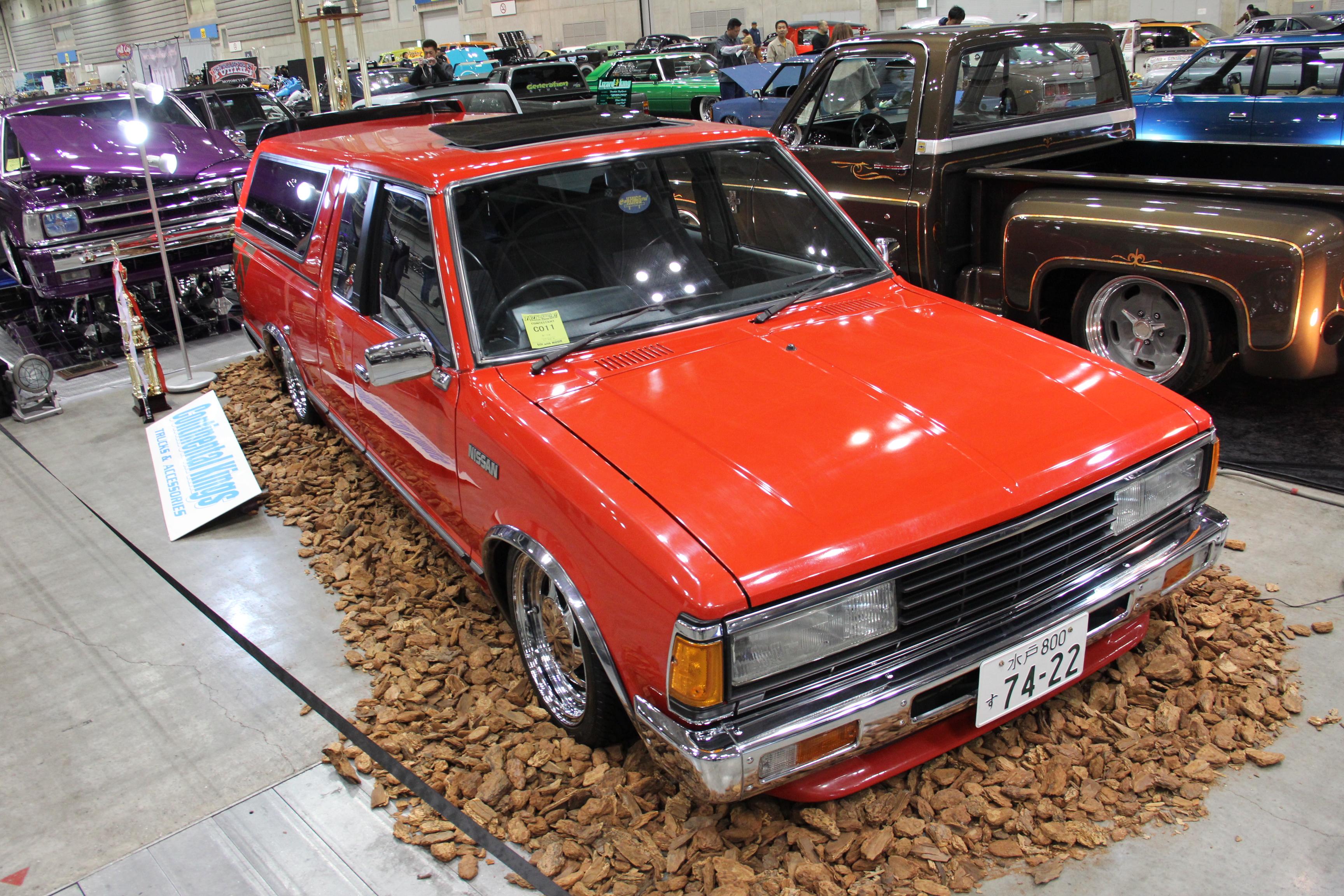 3367_Datsun-720_minitruck