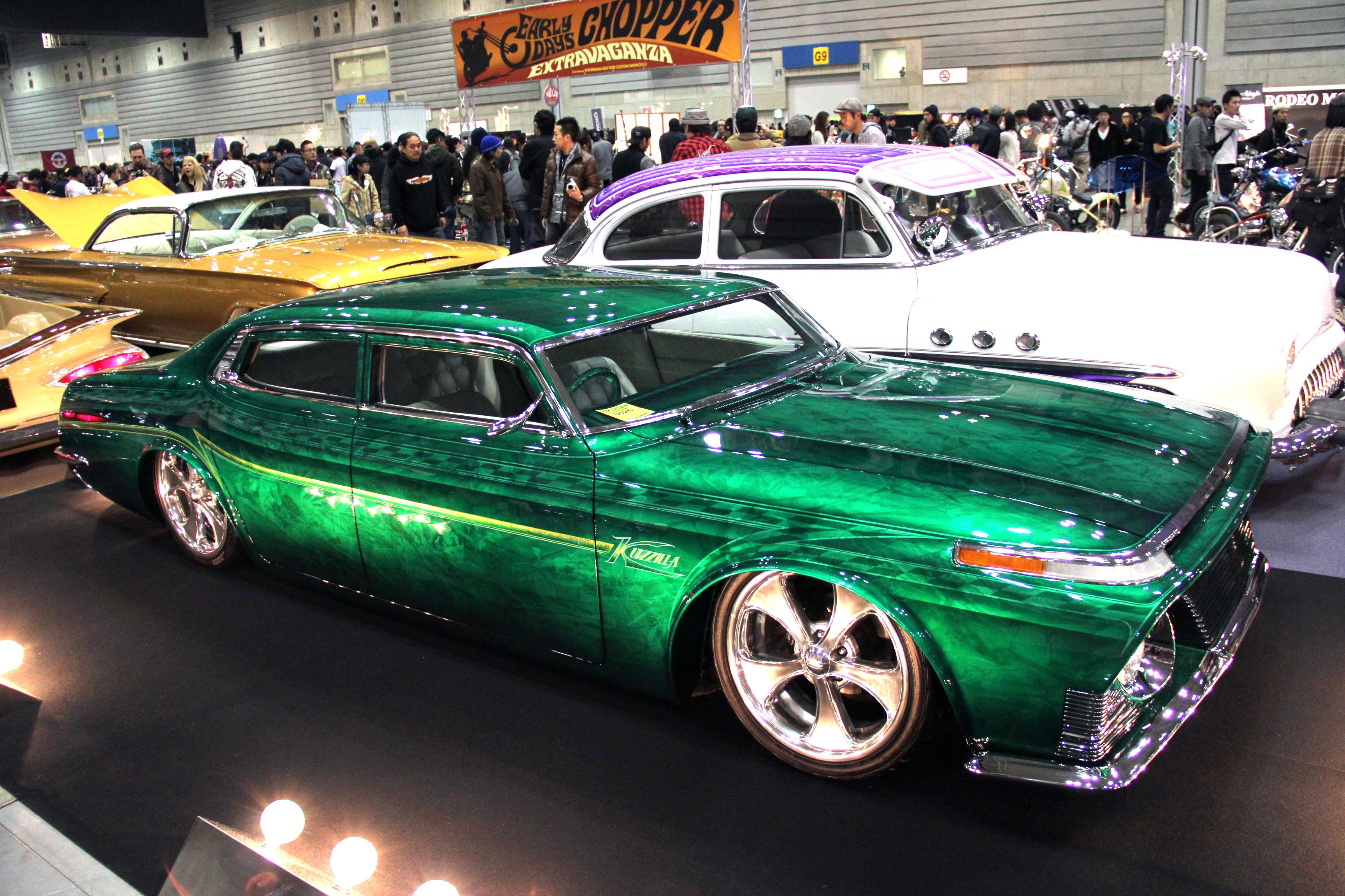 5559_Toyota-Crown-MS65-Kuzilla