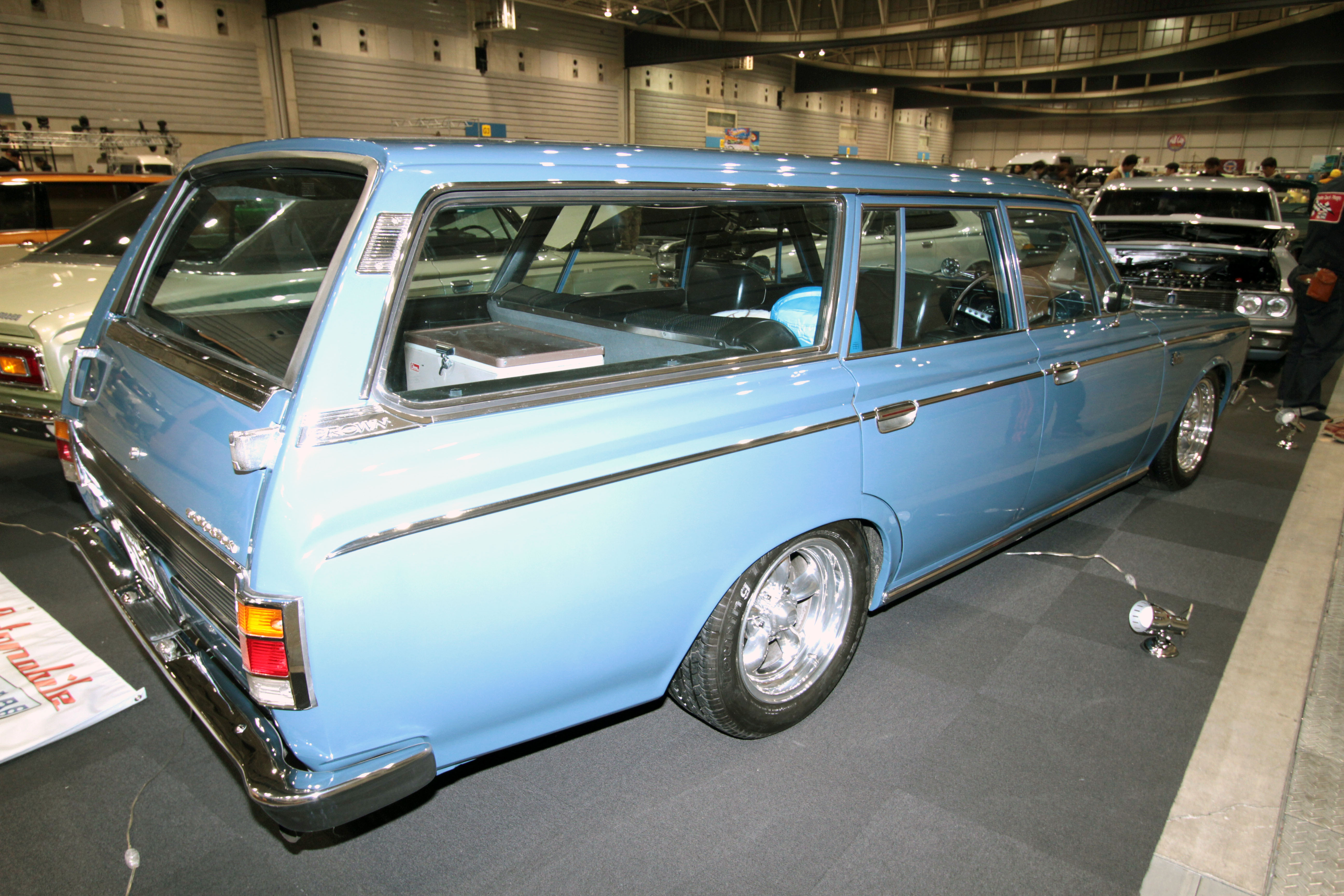 6286_Toyota-Crown-S50-wagon
