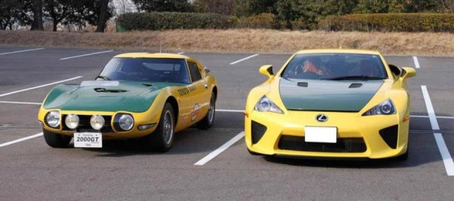LexusLFA-2000GT_YatabeRecord_yellow-green03